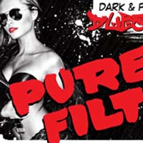 Pioneer - Pure Filth Volume 1 - Part 1