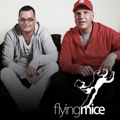 Flyingmice's avatar