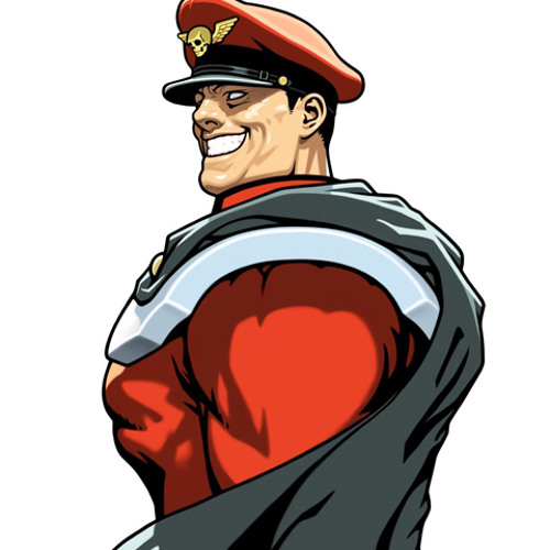 Willum's avatar