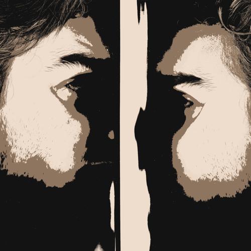 Louché's avatar