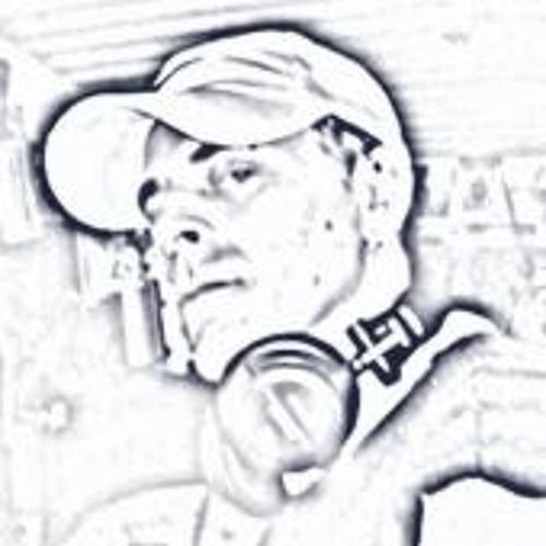 DrZoldberg's avatar