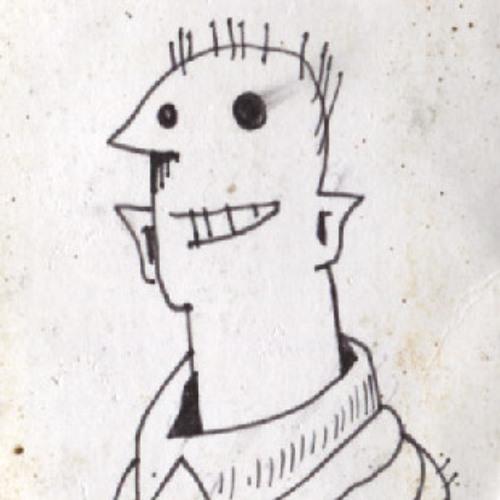 kams's avatar