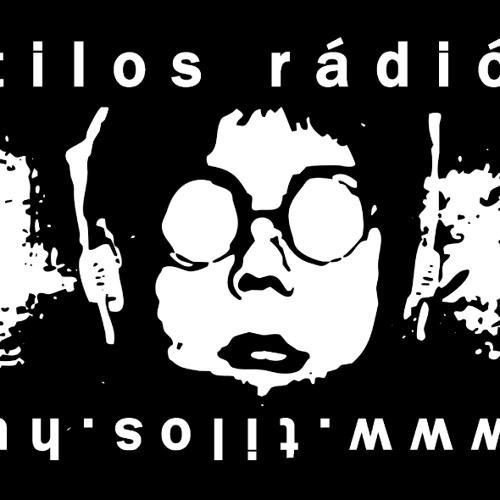 tilosradio's avatar