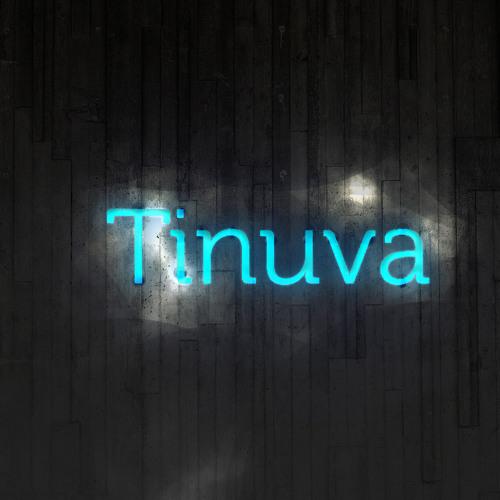 Tinuva's avatar