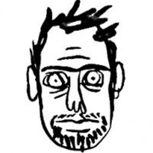 craghead's avatar