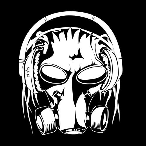 MR.BEE's avatar