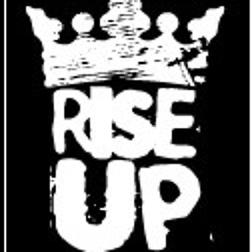 Rise Up! Sound System's avatar