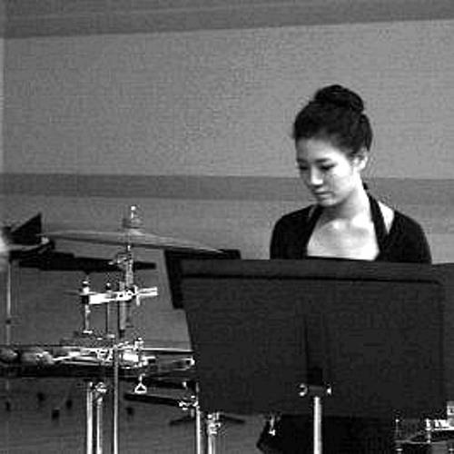 xylophon/    kammermusic