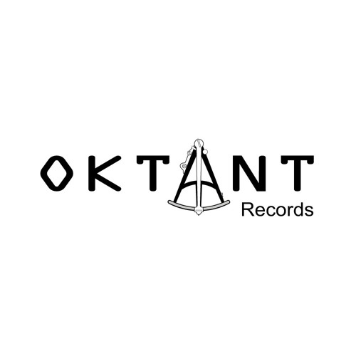 Oktant Records's avatar