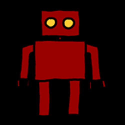Dj Latik's avatar