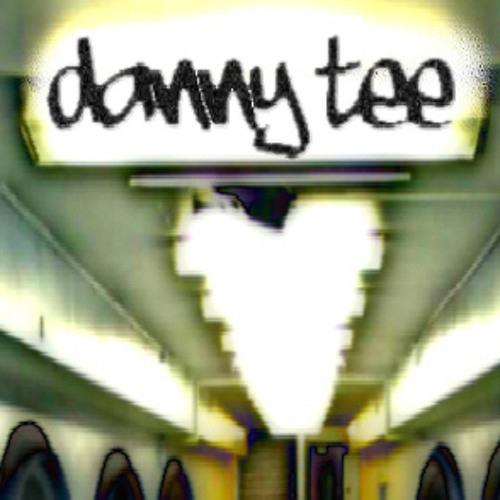 danny tee's avatar