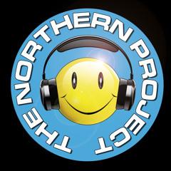 DJ Ash (Northern Project)