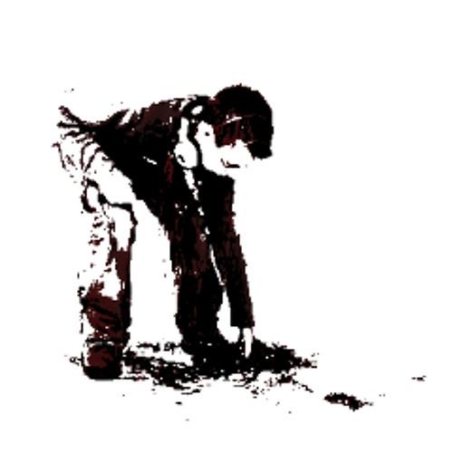 glennhoyland's avatar