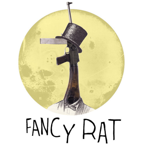 Fancy Rat's avatar