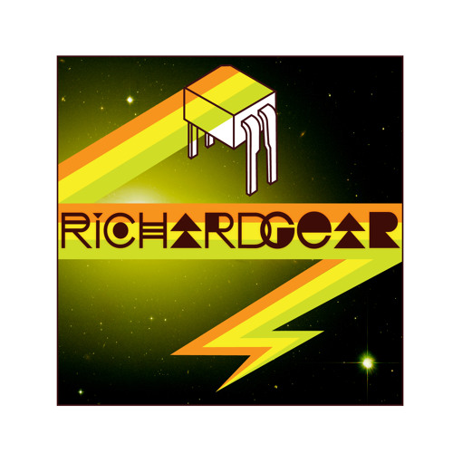 RiCHARD.GEAR's avatar
