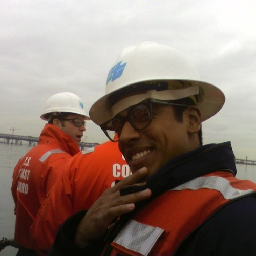 Krulz82's avatar