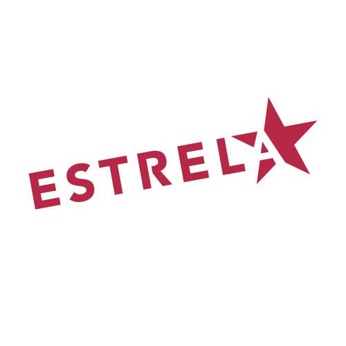 ESTRELA's avatar