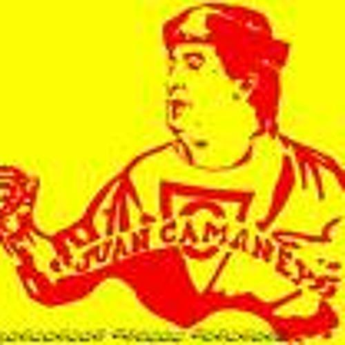 titolopez's avatar
