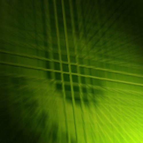 Grooveschmiede's avatar