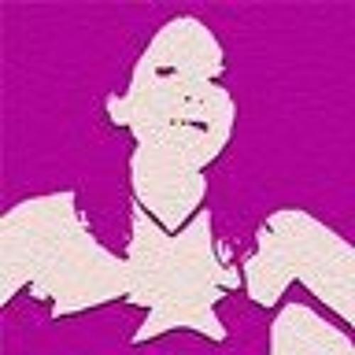 lis ep's avatar