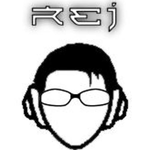 R-E-J's avatar