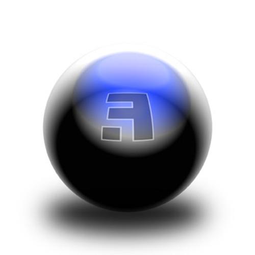 Freespace's avatar