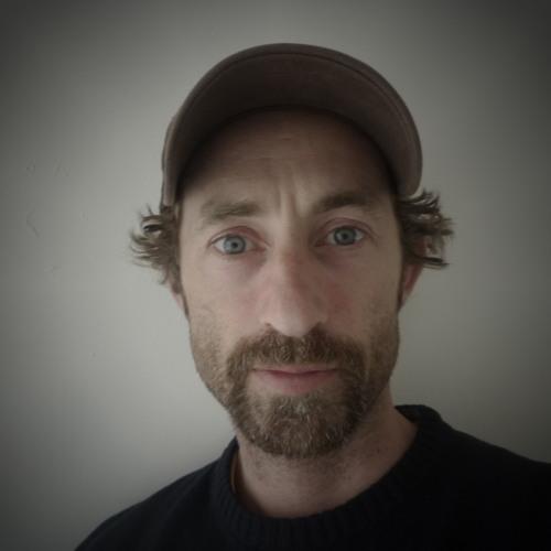 Davido's avatar