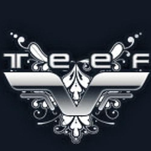 djteef's avatar