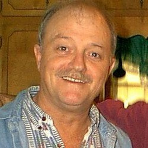 Ron Ray's avatar