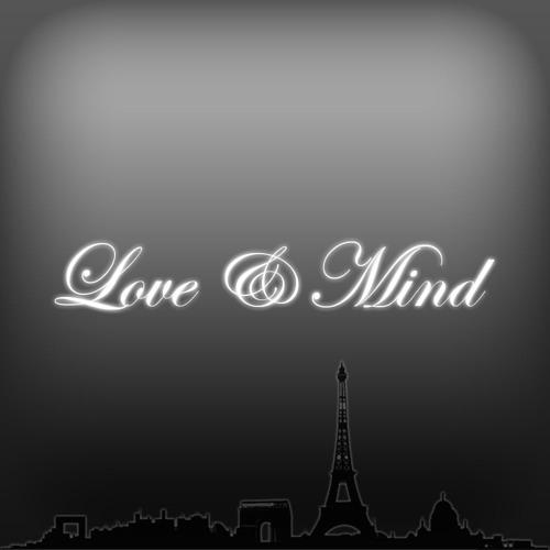 Groove savor-gathered togehter (Love & Mind remix)