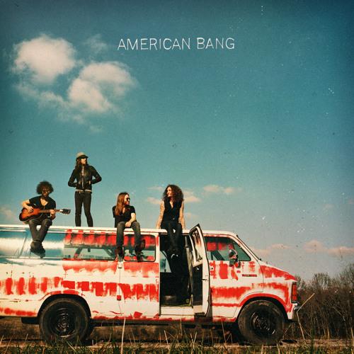 AmericanBang's avatar