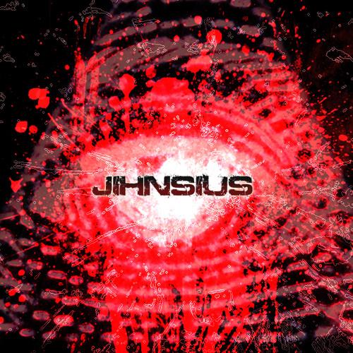 jihnsius feat. Charlotte Summer - Wish (Kyrn Remix)
