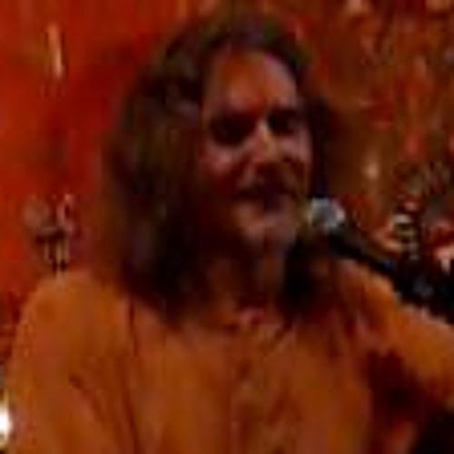 Mejda Das's avatar