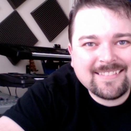 avatke's avatar