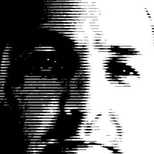 TreadHead's avatar