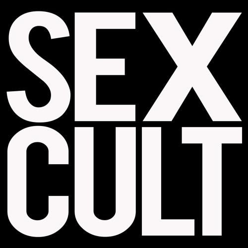 sexcult's avatar