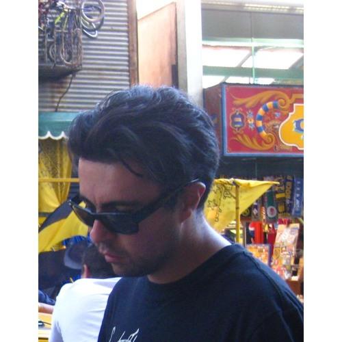 juandc's avatar
