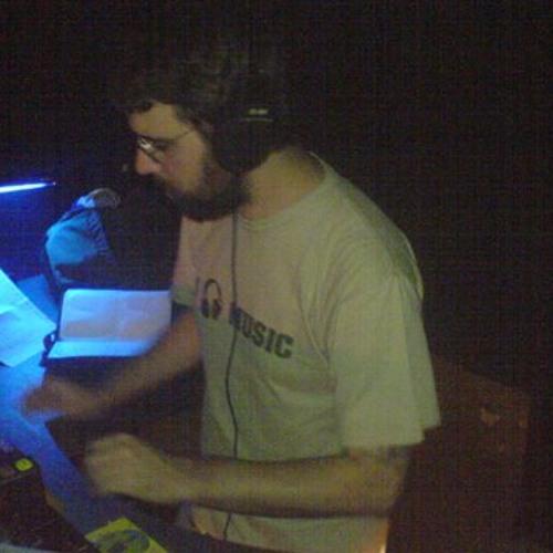 Andre Pipipi's avatar