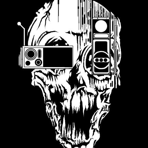 SPROKET's avatar