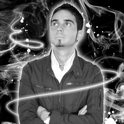 MarcoBranky's avatar