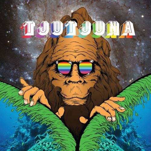 Tjutjuna's avatar