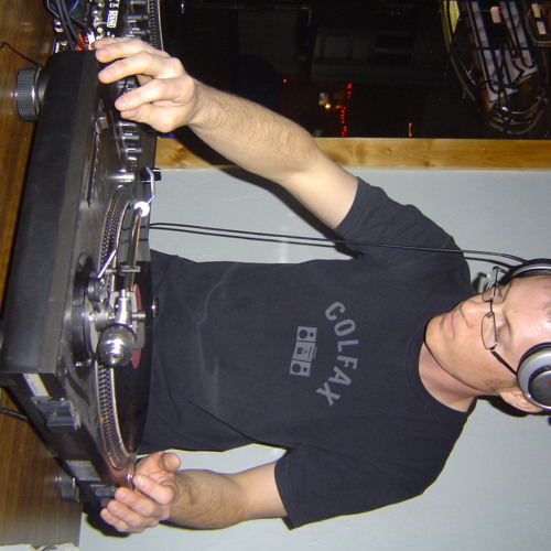 M1000's avatar