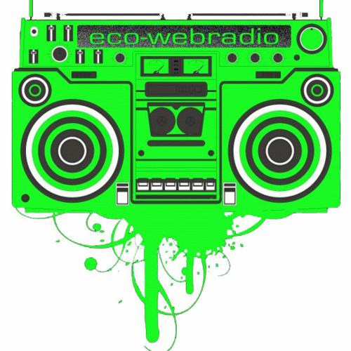 ECO Webradio's avatar