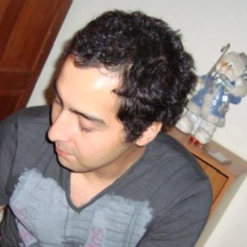 DjLale's avatar