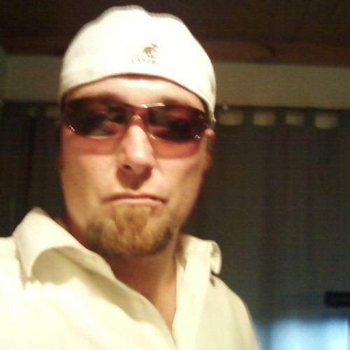 dj sir speedy's avatar