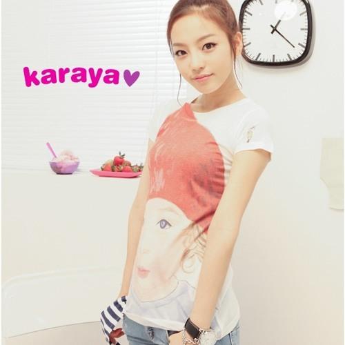 kaygoon's avatar