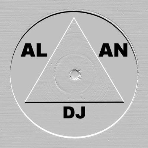 62.alandj's avatar