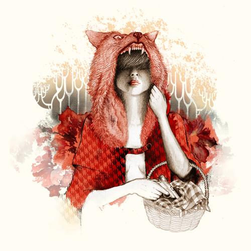 jvstvs's avatar