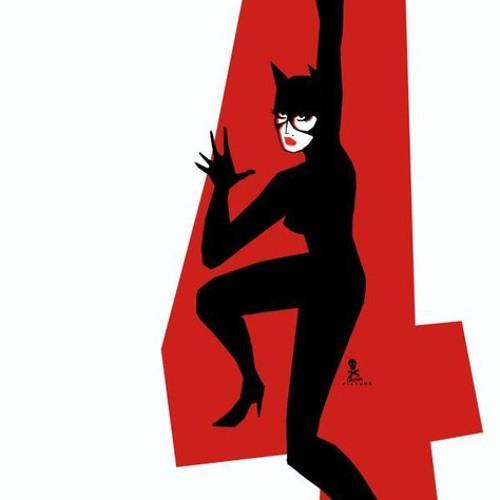 BelKiss's avatar