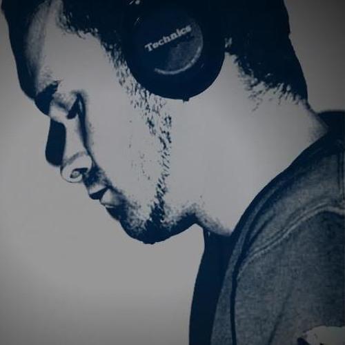 Helmsman's avatar